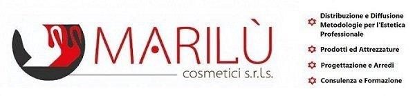 Marilù Cosmetici S.r.l.s.