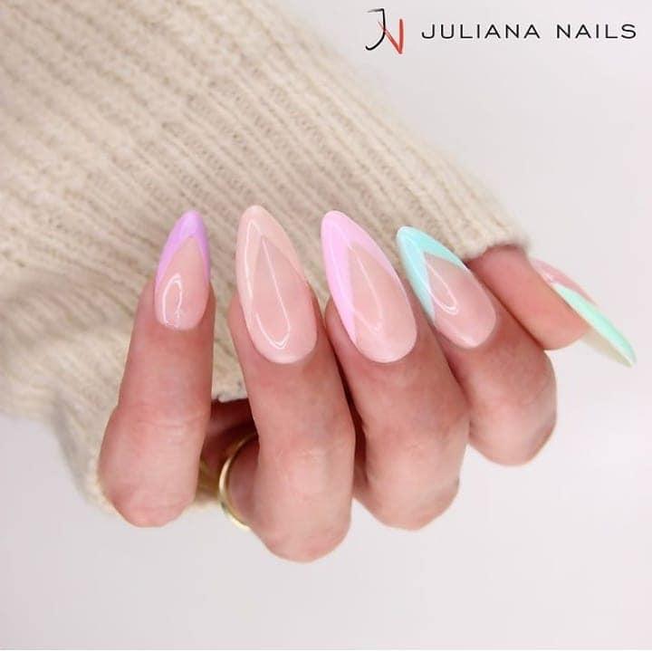 Nails & Beauty Primavera 2021